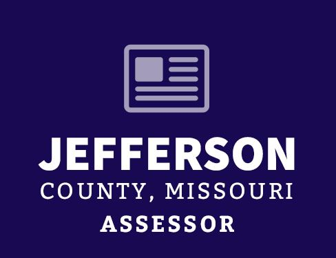 Jefferson County Missouri Assessor